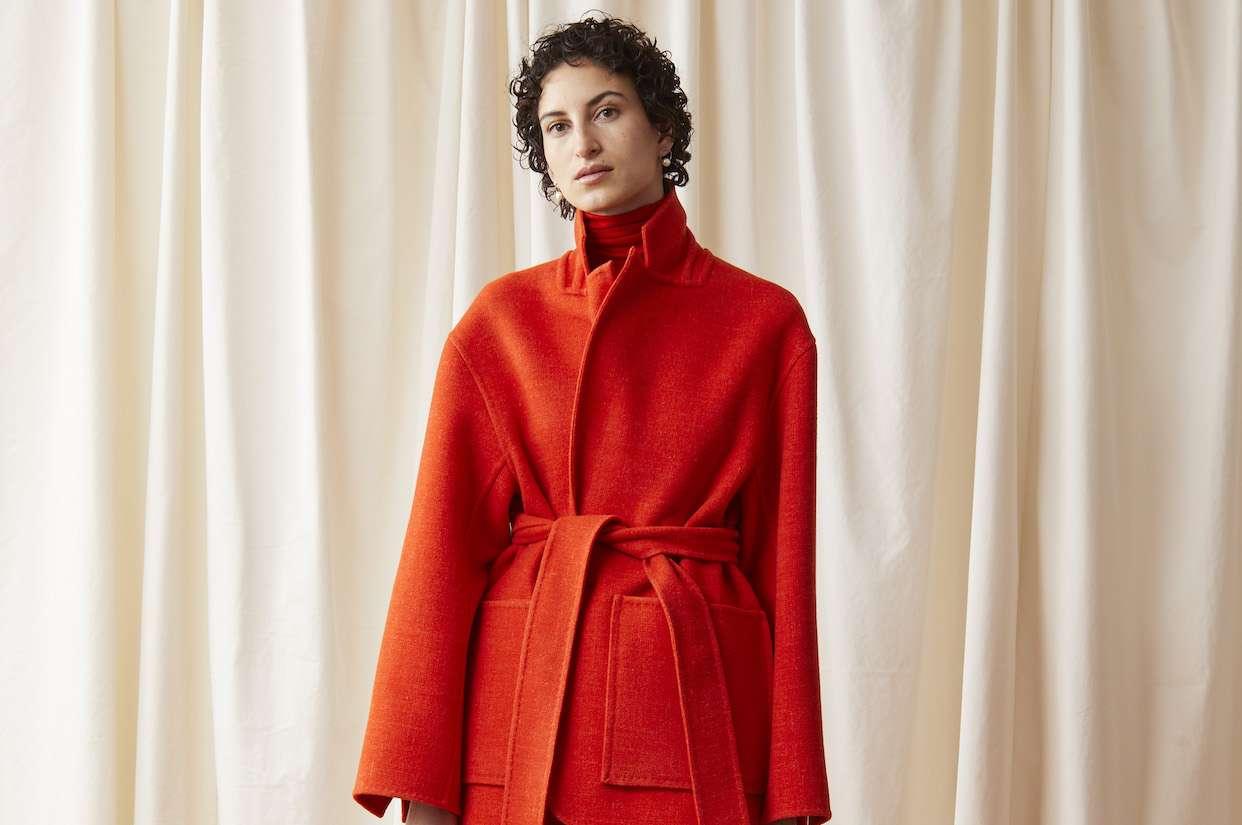 sacai 2021SS COLLECTION │ QUI - Fashion & Culture media